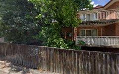 3-7 Gladstone Street, North Parramatta NSW