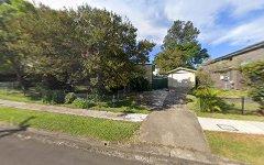50 Bennetts Road, Dundas NSW