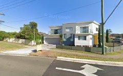 1A Mayfield Street, Wentworthville NSW