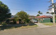 2 Maunder Avenue, Girraween NSW