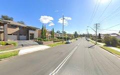 40/129B Park Road, Dundas NSW