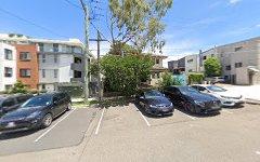 44 Penshurst Street, Willoughby NSW