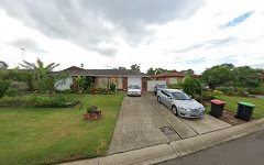 7 Amazon Place, St Clair NSW