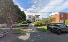 66 Beatrice Street, Balgowlah Heights NSW