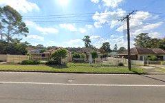 145 Wentworth Avenue, Wentworthville NSW
