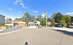 12A Baronbali Street, Dundas NSW