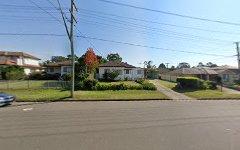 74 Targo Road, Girraween NSW