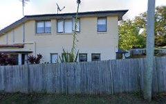 3 Nardoo Street, Willoughby NSW