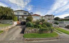 45 Woodland Street, Balgowlah Heights NSW