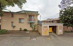 34/129b Park Road, Rydalmere NSW