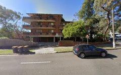 3/17 O'Connell Street, Parramatta NSW