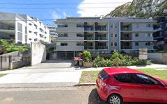 602/72-74 Gordon Crescent, Lane Cove North NSW