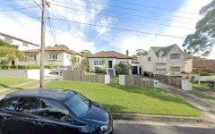 27 Woodland Street, Balgowlah Heights NSW