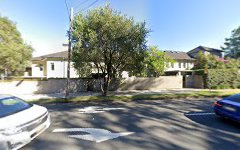 205A/1-5 Centennial Ave, Lane Cove NSW