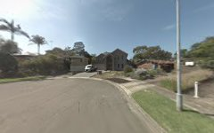40 Berripa Close, North Ryde NSW
