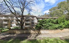 11/4-12 Huxtable Avenue, Lane Cove North NSW