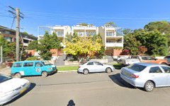 9/158-162 Hampden Road, Artarmon NSW