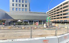 37/410 Church Street, Parramatta NSW