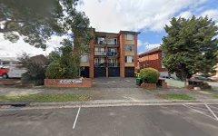 3/4 Riverview Street, West Ryde NSW