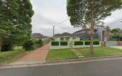 20A Springdale Road, Wentworthville NSW