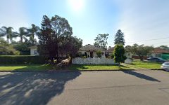 31 Oatlands Street, Wentworthville NSW