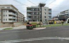 35/19-21 Veron Street, Wentworthville NSW
