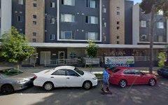 19-25 Garfield St, Wentworthville NSW