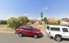 18 Taurus Street, Erskine Park NSW