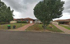 107 Pine Creek Circuit, St Clair NSW