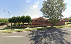 10 Ingara Court, Erskine Park NSW