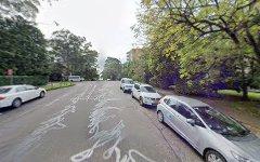 10/10 Broughton Road, Artarmon NSW