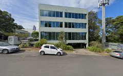 35/79 Mars Road, Lane Cove West NSW