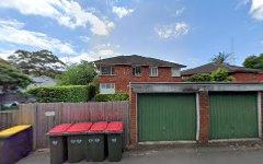 8/34 Cleland Road, Artarmon NSW