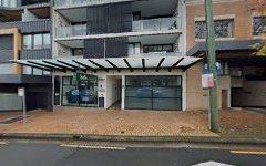 203/54-56 Strathallen Avenue, Northbridge NSW