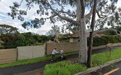 34 Baroona Rd, Northbridge NSW