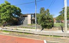 399 Victoria road, Rydalmere NSW