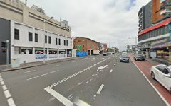 B4203/1 Hamilton Cresent, Ryde NSW