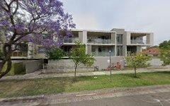 33/93-95 Thomas Street, Parramatta NSW