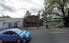 1/54 Garland Road, Naremburn NSW