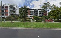 2.02/14-20 Finlayson St, Lane Cove NSW