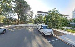 61011/1A Morton Street, Parramatta NSW