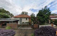 22 Strathallen Ave, Northbridge NSW