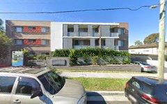 106/28-30 Burbang Crescent, Rydalmere NSW