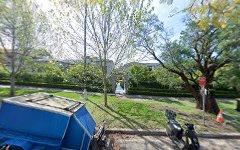 5 / 5-11 Garland Street, Naremburn NSW