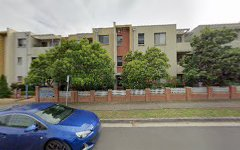 15/22-24a Parkside Lane, Westmead NSW