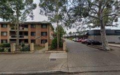 25/62 Fullagar Road, Wentworthville NSW