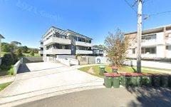 2/22-24 Burbang Crescent, Rydalmere NSW