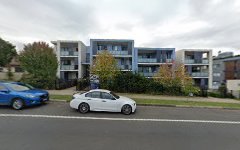 24/41-45 South St, Rydalmere NSW
