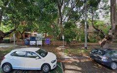 2/45 Meadow Crescent, Meadowbank NSW