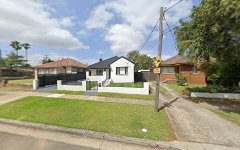 69 Lancaster Avenue, Melrose Park NSW